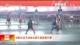 邯鄲市羽毛球協會俱樂部聯賽開賽