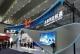 主賓省專館河北館亮相第五屆絲博會  八大板塊展燕趙魅力 47家企業尋合作良機