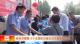 邯鄲市開展第13個全國防災減災日主題宣傳活動
