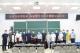 [我为青年办实事]——让世界明亮起来,关爱青少年视力健康公益活动〞邯山区第一中学眼镜发放仪式