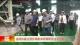 河北省政協副主席孫瑞彬來邯調研並走訪包聯企業