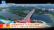 大型直播特别节目《今日河北》邯郸篇 6月22日10:00河北卫视 冀时客户端同步播出