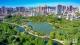 邯郸市委书记张维亮在《河北日报》发表署名文章 加快建设富强文明美丽现代化区域中心城市