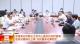 邯鄲V視 | 張維亮在市群眾工作中心接訪約訪時強調  始終站穩群眾立場 為民服務化解民憂
