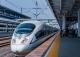 鐵路部門采取多種措施 全力恢複運輸秩序