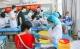 邯鄲市15--17周歲年齡段人群開始接種新冠疫苗