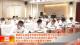 樊成華主持召開市政府黨組理論學習中心組學習會議