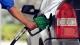 國家發改委:8月9日國內成品油價格不作調整
