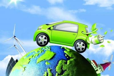 市場監管總局:規範新能源汽車檢測收費 新能源汽車檢測收費禁止混合標價或捆綁銷售