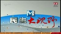 民生大視野 08-11