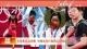 東京奧運會閉幕 中國體育代表團以88枚獎牌收官