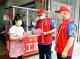 邯鄲:規範商戶排水 築牢汛期安全防線