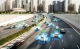 聚焦2021中國國際數字經濟博覽會 | 數字技術讓自動駕駛漸行漸近