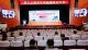第十七屆河北省腫瘤學術大會在邯鄲市舉辦