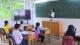 河北省不斷加大對鄉村教師隊伍建設的傾斜和支持力度