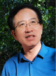 文化名人邯鄲筆記丨李春雷:小村的秘密——尋訪劉鄧司令部舊址