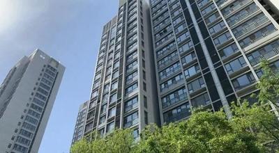 聚焦房地產開發、房屋買賣、住房租賃、物業服務領域突出問題  河北省持續整治規範房地產市場秩序