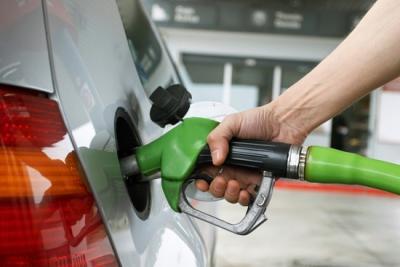"""油價年內""""第11漲""""要來了!下輪調價與否分歧大"""