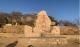 """武安管陶:以""""石""""為美 迎發展之機"""
