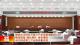 邯郸V视丨樊成华主持召开第三产业发展调度会 精准施策 强化帮扶 提质增效  全力推进第三产业高质量发展