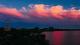邯鄲V視|秋遇·溢泉湖