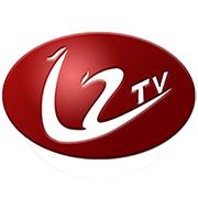 【广电专栏】县广播电视台再安排再部署新型冠状病毒疫情防控工作
