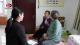 【临漳新闻】县安心敬老院:积极采取有效措施 保障老人温暖过冬