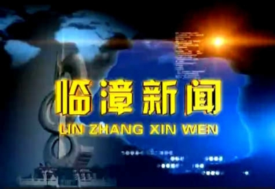 【临漳新闻】赵鹏飞组织召开招商引资调度会