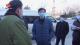 【临漳要闻】 于保叙深入小区和乡镇调研疫情防控工作