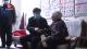 【临漳要闻】 春节前夕 于保叙走访慰问困难户、困难老党员和退役军人